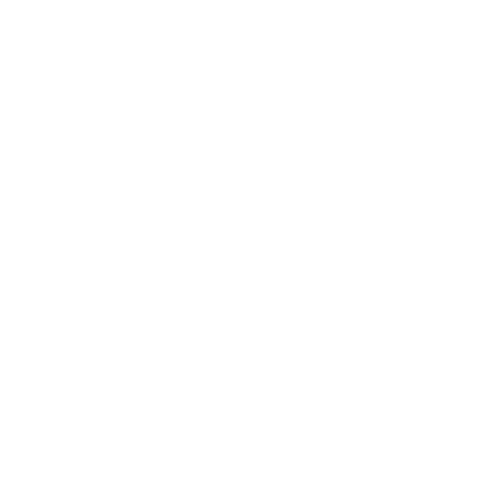 athletikstube_weiss_logo-ohne-schrift_700x700_mobile-logo