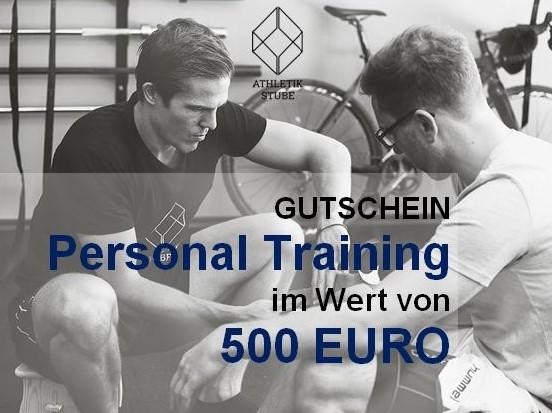 personal-training-gutschein-3