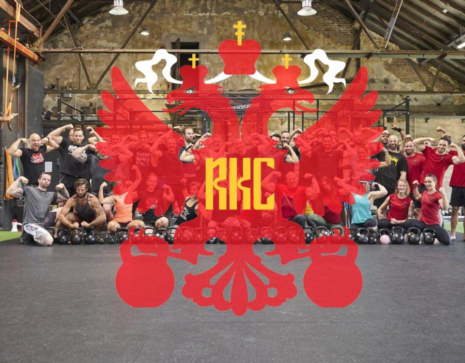 rkc-i-zerti_-logo_-21731797_