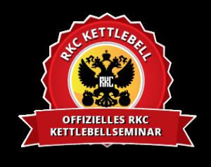 rkc-logo_seminar-durchsichtig