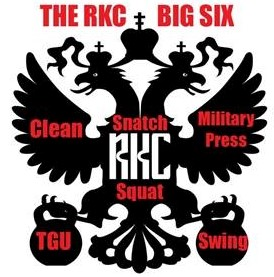 big-six