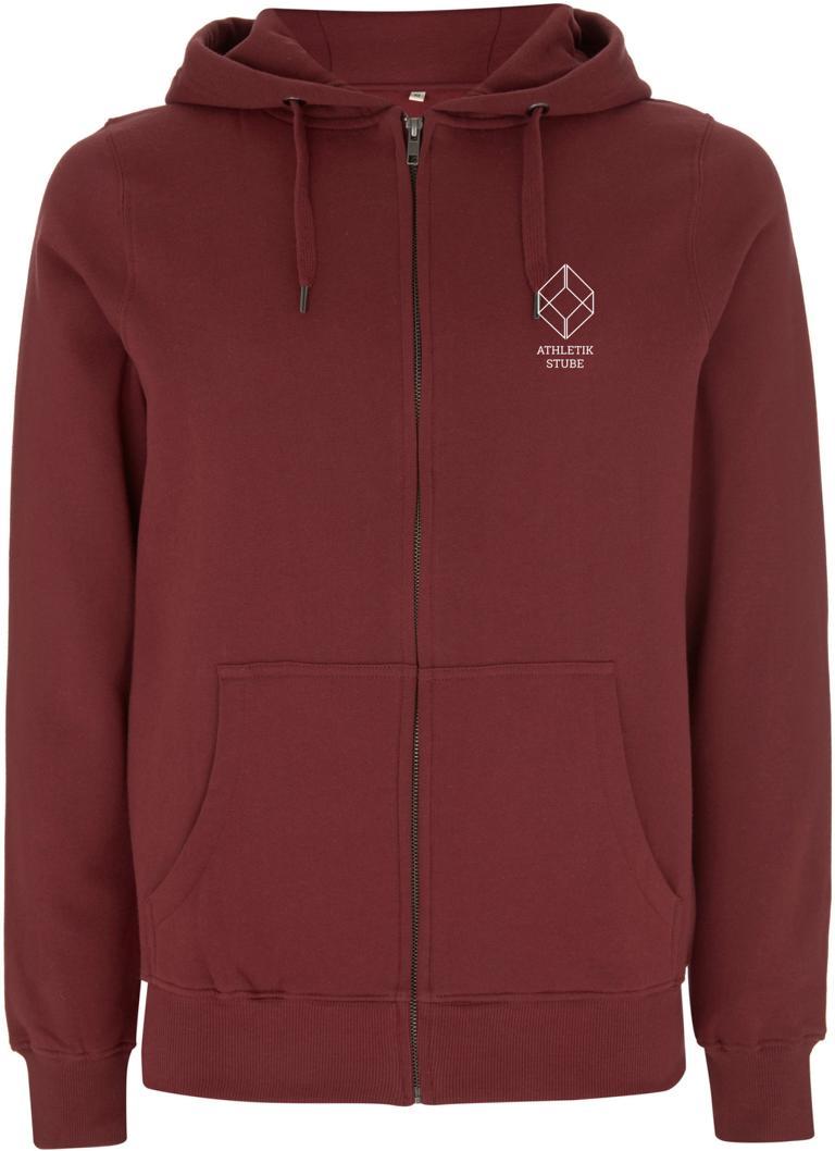 burgundy-logo-side-small