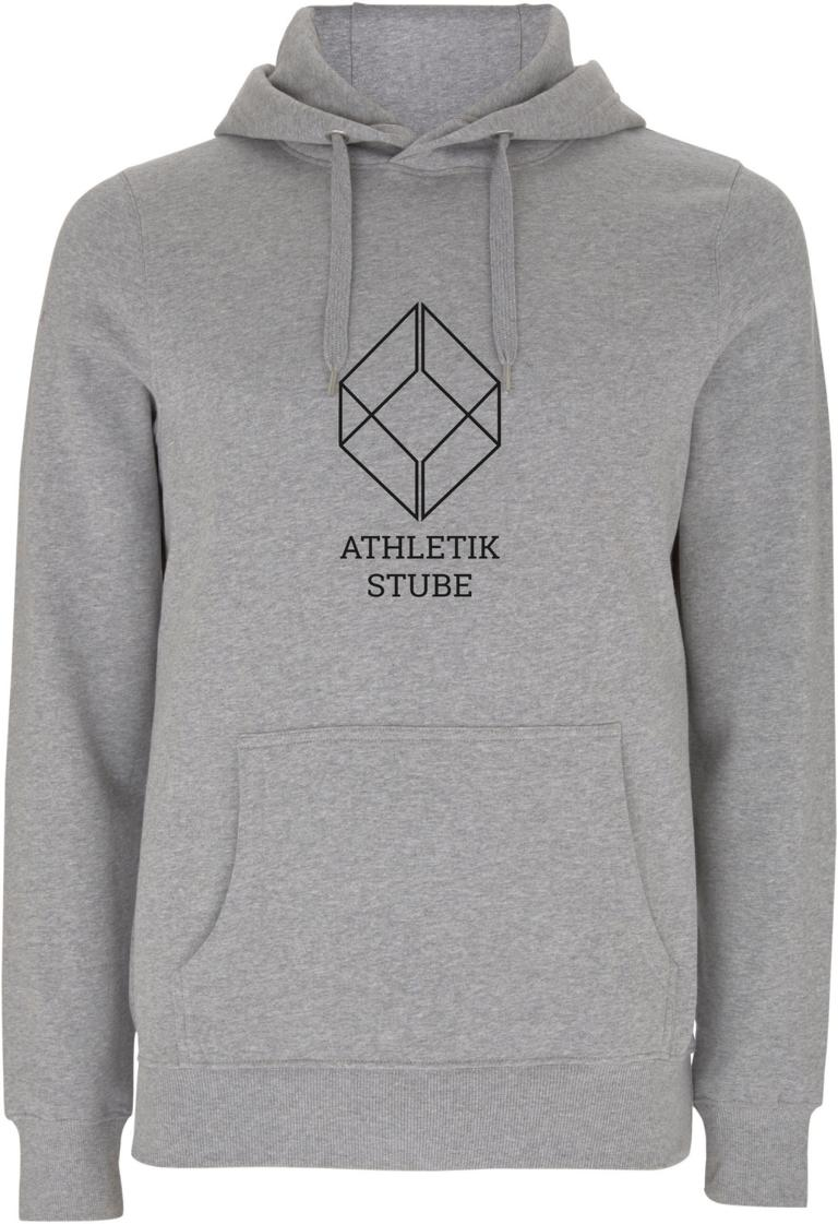 melange-grey-logo-mid