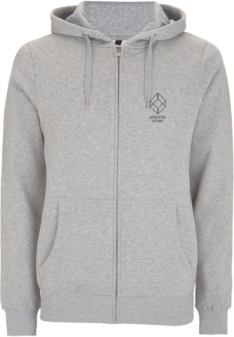 melange-grey-logo-side-small