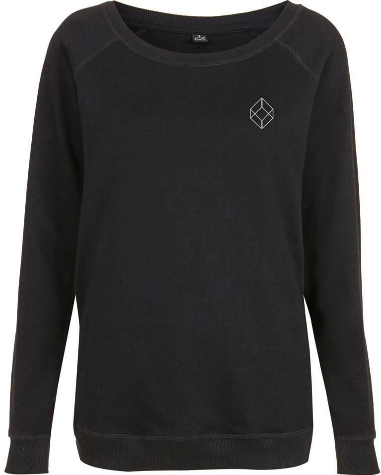 sweater-damen-black_log