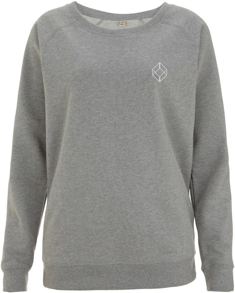 sweater-damen-light-heathe_log