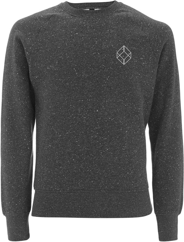 sweater-herren-black-twist_logo