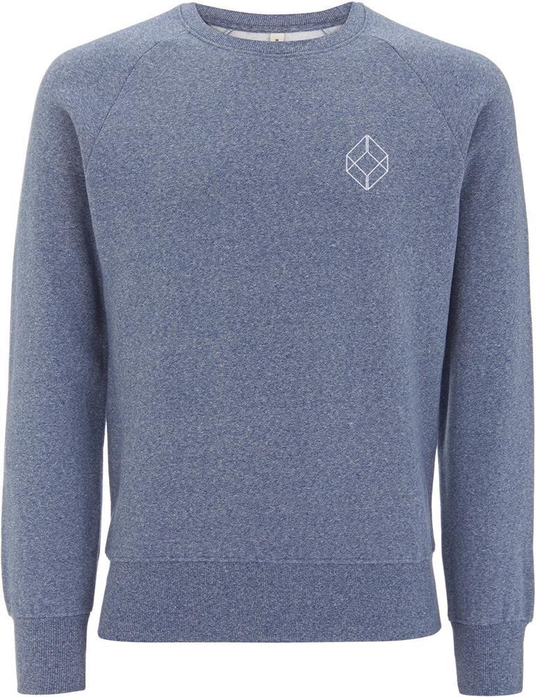 sweater-herren-blue-twist_logo