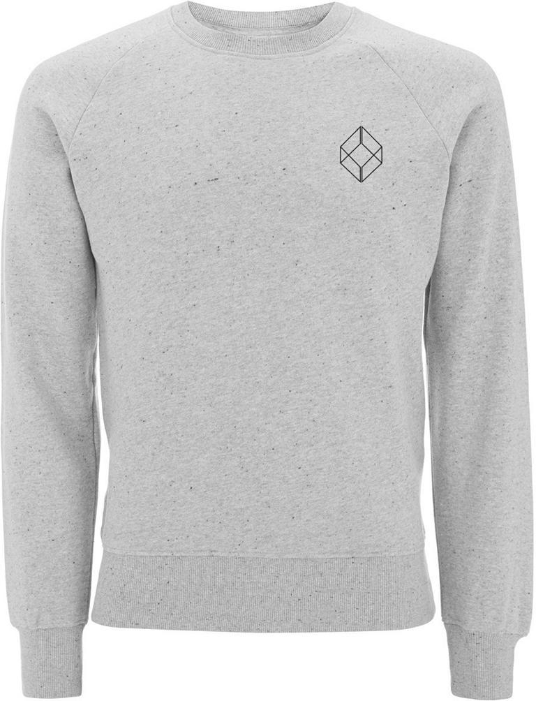 sweater-herren-grey-merl_logo
