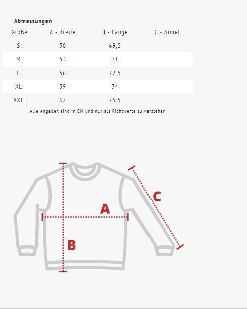 sweater-herren-masse
