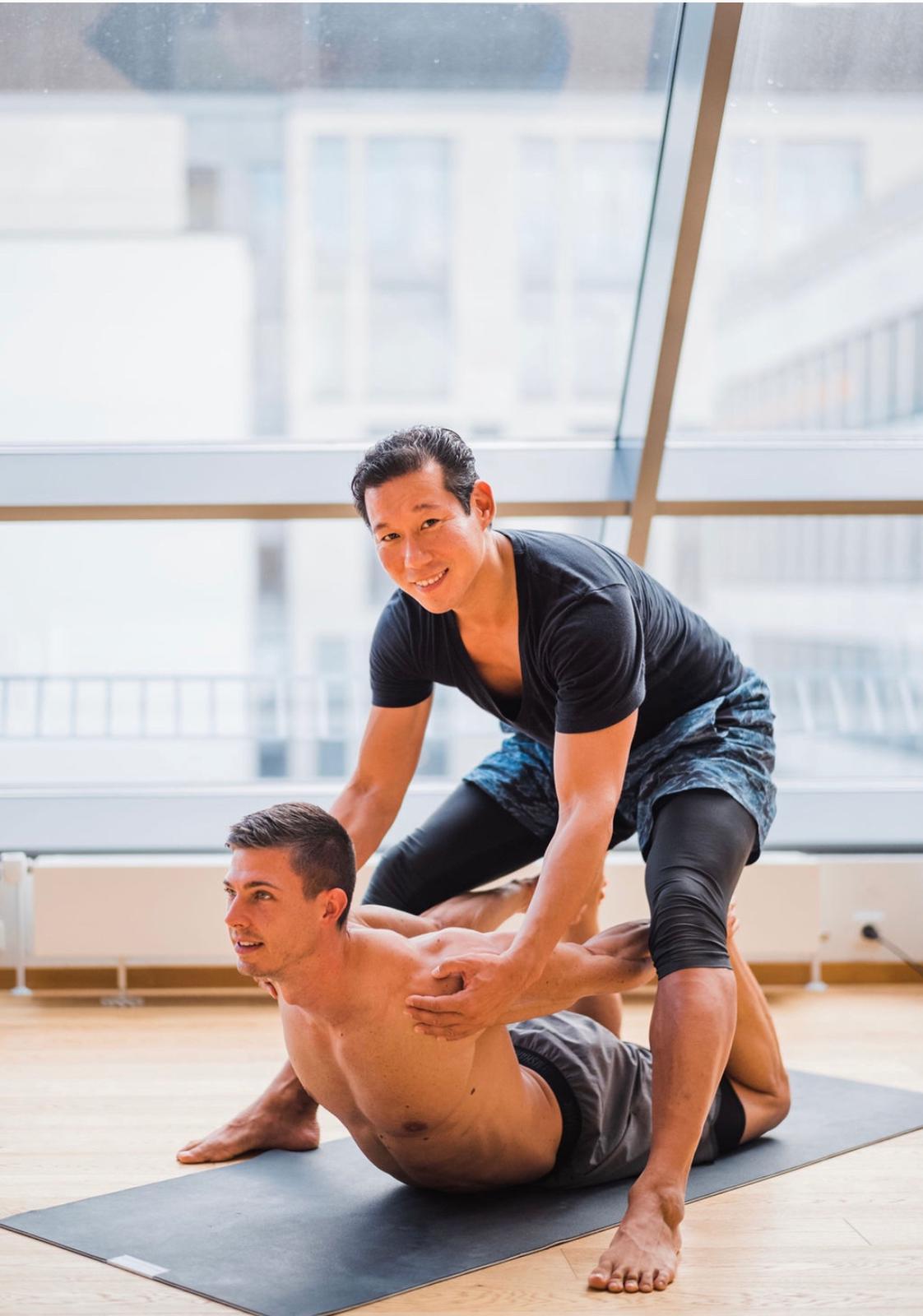 atheltik-yoga