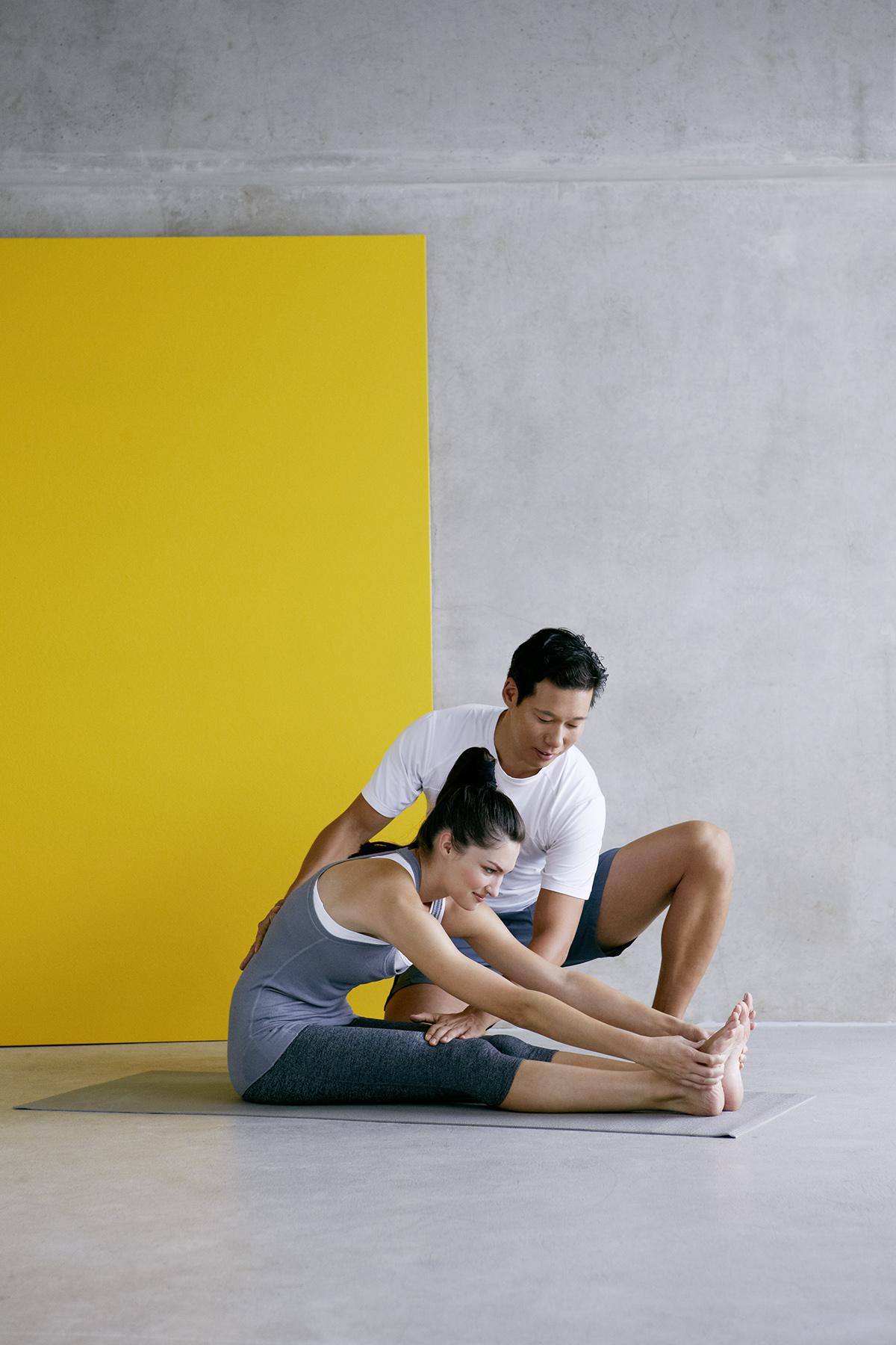 yoga-pt